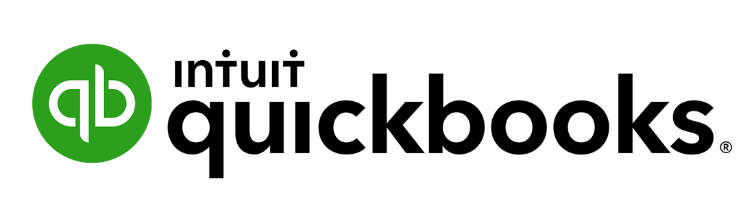 QuickBooks-Logo_Horz
